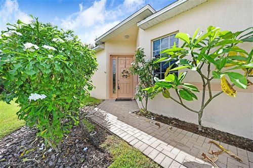 Photo of 4129 Judith Avenue, Merritt Island, FL 32953 (MLS # 883997)
