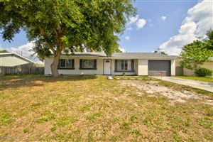 Photo of 960 Tope Street, Cocoa, FL 32927 (MLS # 847998)