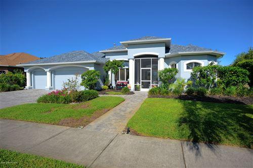Photo of 1215 Starling Way, Rockledge, FL 32955 (MLS # 890998)