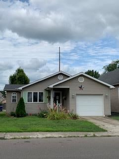 565 Allen Ave., Chillicothe, OH 45601 - MLS#: 186225