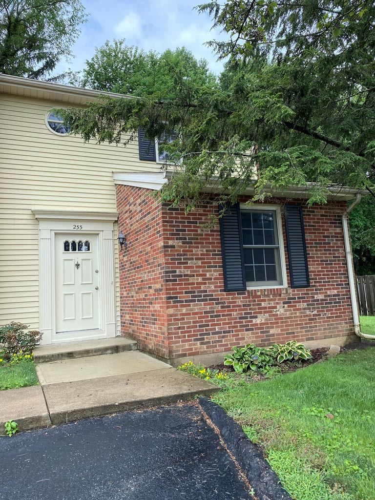 255 Independence Drive, Chillicothe, OH 45601 - MLS#: 186229