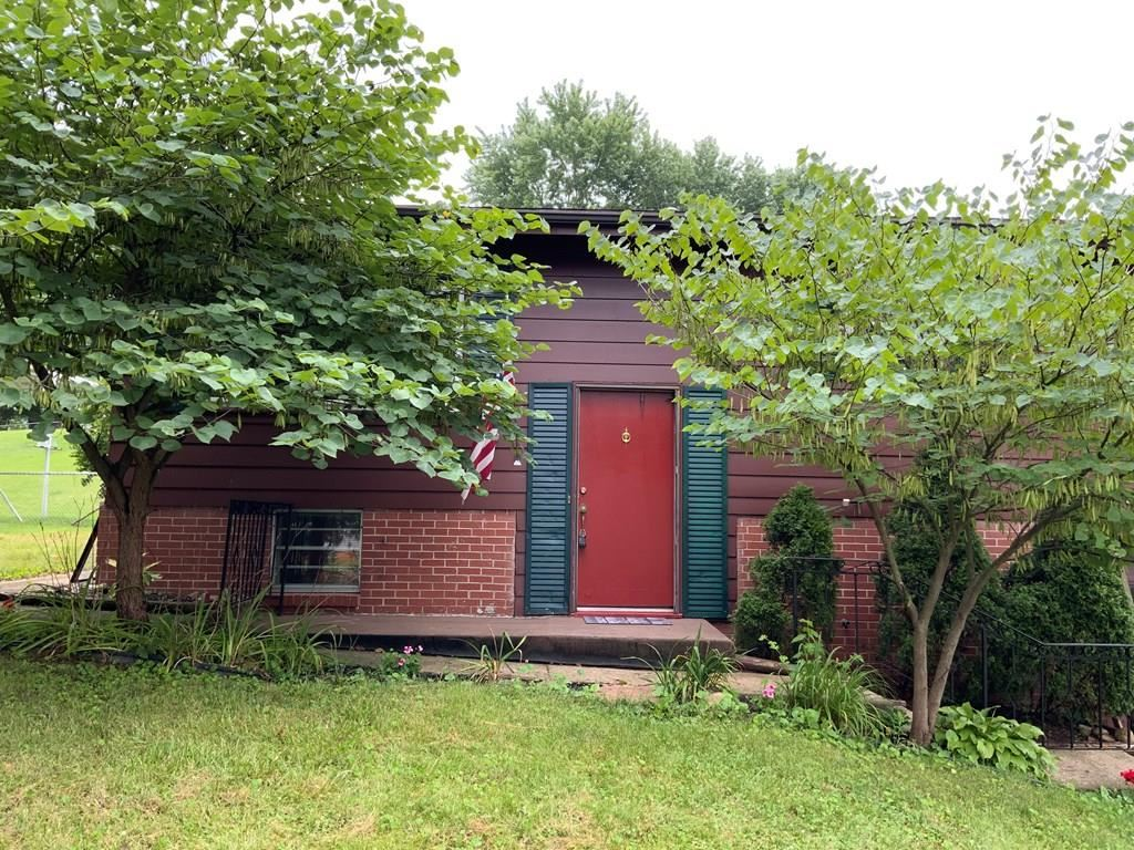 5 Leeds Road, Chillicothe, OH 45601 - MLS#: 186323