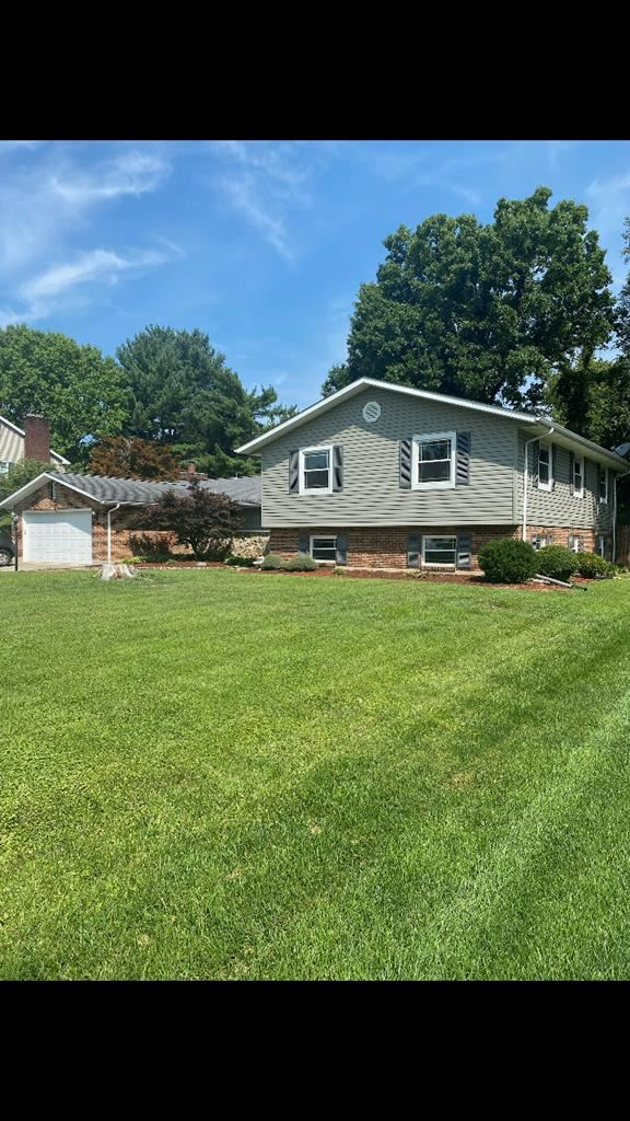 25 Oakwood Drive, Chillicothe, OH 45601 - MLS#: 186343