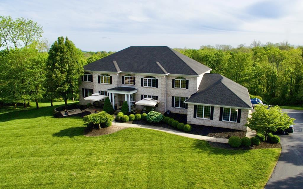 53 Yaples Orchard Drive, Chillicothe, OH 45601 - MLS#: 185890