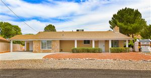 Photo of 4545 N Fairway Drive, Rimrock, AZ 86335 (MLS # 520135)