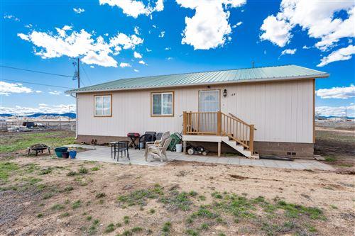 Photo of 161 W Baja Rd, Paulden, AZ 86334 (MLS # 524135)