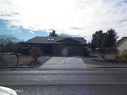 Photo of 67 E Fir St, Cottonwood, AZ 86326 (MLS # 525188)