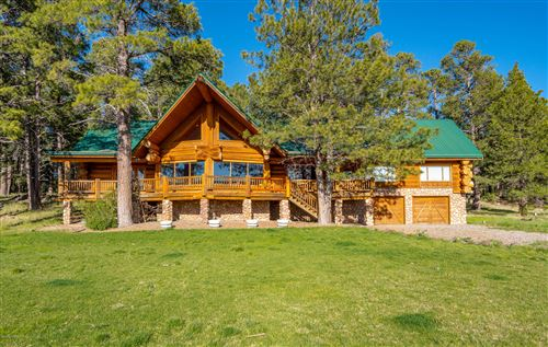 Photo of 482 Lakeshore Drive, Mormon Lake, AZ 86038 (MLS # 520190)