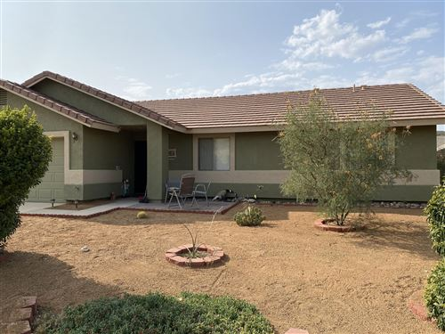Photo of 692 S Azure Drive, Camp Verde, AZ 86322 (MLS # 524254)