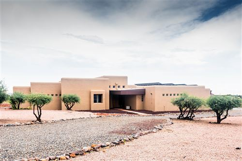 Photo of 2695 S Painted Mesa Tr, Cottonwood, AZ 86326 (MLS # 525259)
