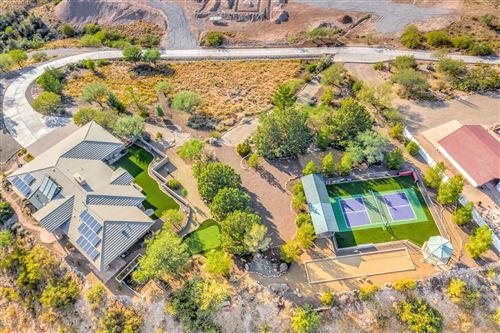 Photo of 691 E Cliffside Drive, Clarkdale, AZ 86324 (MLS # 524311)