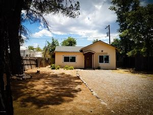 Photo of 1307 E Coconino St, Cottonwood, AZ 86326 (MLS # 520373)