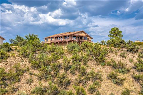 Photo of 2120 N Mooney Lane, Camp Verde, AZ 86322 (MLS # 524386)