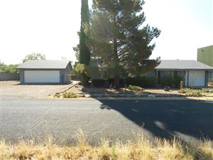 Photo of 4645 N Nachez Drive, Rimrock, AZ 86335 (MLS # 520400)