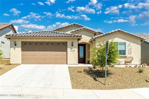 Photo of 2024 W Gold Dust Circle, Cottonwood, AZ 86326 (MLS # 527406)