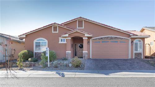 Photo of 1440 Black Bear Drive, Cottonwood, AZ 86326 (MLS # 524516)