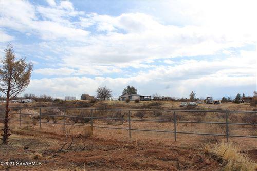 Photo of 260 S Bright Star Lane, Cornville, AZ 86325 (MLS # 525524)