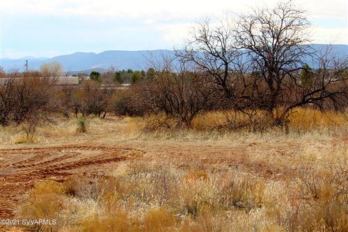 Photo of 260 S Pipestone Lane Lane, Cornville, AZ 86325 (MLS # 525526)