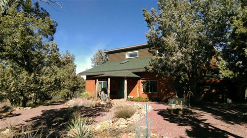 Photo of 40099 N Mahina Way, Ash Fork, AZ 86320 (MLS # 524595)