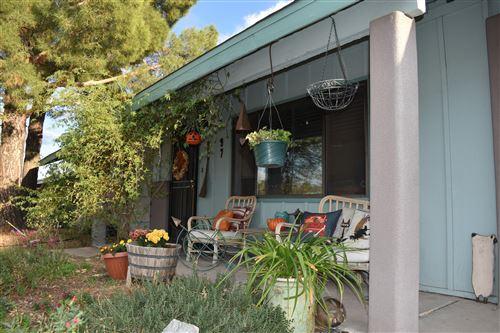 Photo of 97 N Verde Heights Drive, Cottonwood, AZ 86326 (MLS # 524686)