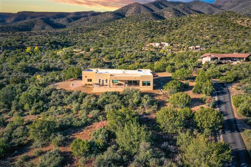 Photo of 2795 W Quail Springs Ranch Rd, Cottonwood, AZ 86326 (MLS # 524688)
