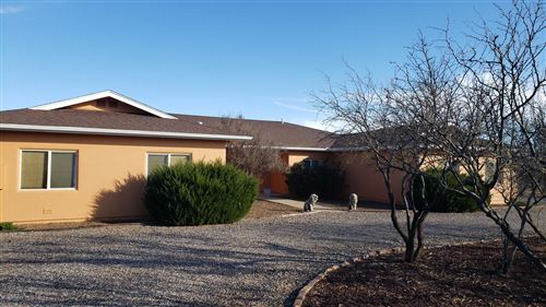 Photo of 3815 N Cisco Tr, Camp Verde, AZ 86322 (MLS # 521736)