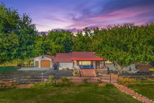 Photo of 9770 E Cornville Rd, Cornville, AZ 86325 (MLS # 524752)