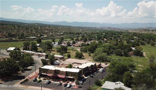 Photo of 4210 N Montezuma Ave #11, Rimrock, AZ 86335 (MLS # 527767)
