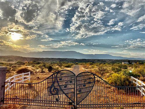 Photo of 1600 S Whatever Way, Cornville, AZ 86325 (MLS # 524786)