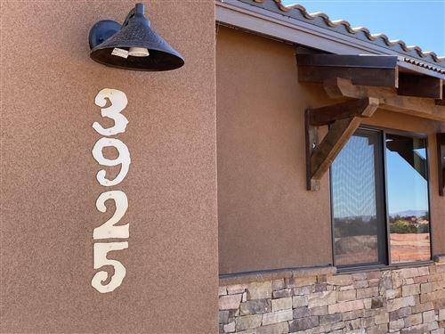 Photo of 3925 Positano Place, Sedona, AZ 86336 (MLS # 522795)