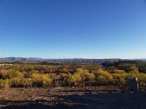 Photo of 460 Skyline Blvd, Clarkdale, AZ 86324 (MLS # 524848)