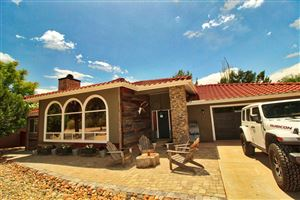 Photo of 51 Little Horse Lane, Sedona, AZ 86336 (MLS # 519871)