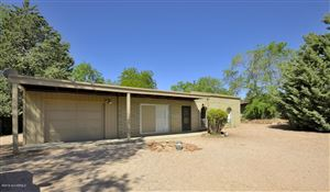 Photo of 25 Meadow Lark Lane, Sedona, AZ 86336 (MLS # 519899)