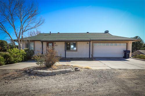 Photo of 4033 E Del Rio Drive, Cottonwood, AZ 86326 (MLS # 524919)