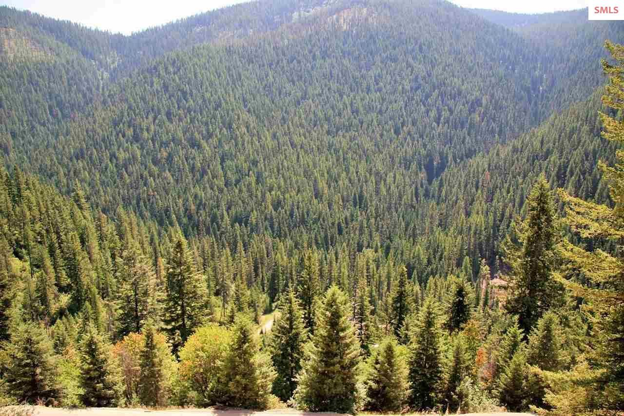 Photo of 7000 Moon Pass Rd, Other (Sho), ID 83873 (MLS # 20213064)