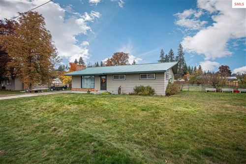 Photo of 59 W Lincoln, Priest River, ID 83856 (MLS # 20213109)