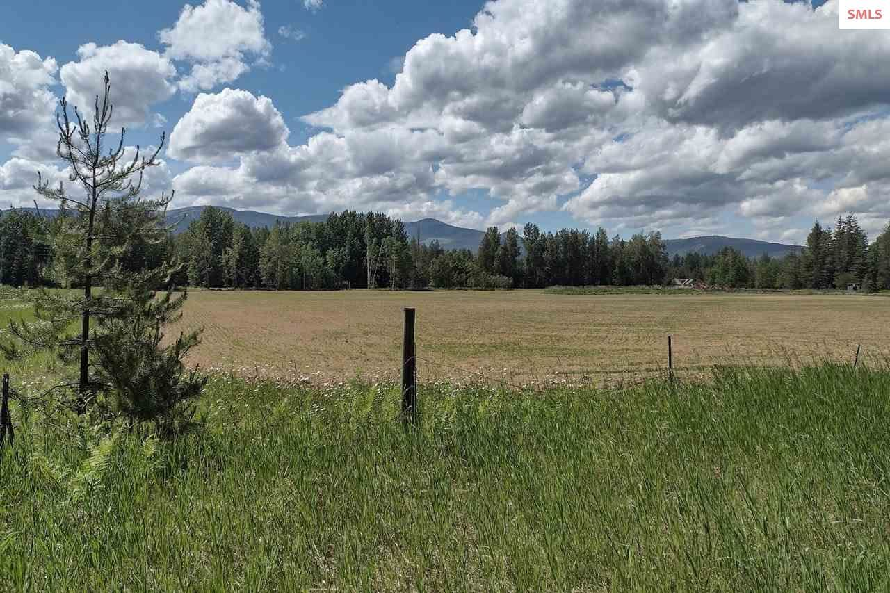 Photo of 1044 Forest Siding Rd, Sandpoint, ID 83864 (MLS # 20211622)
