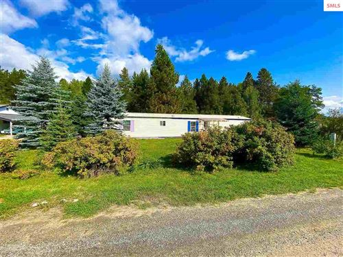 Photo of 33 Shelby Road, Priest River, ID 83856 (MLS # 20212848)