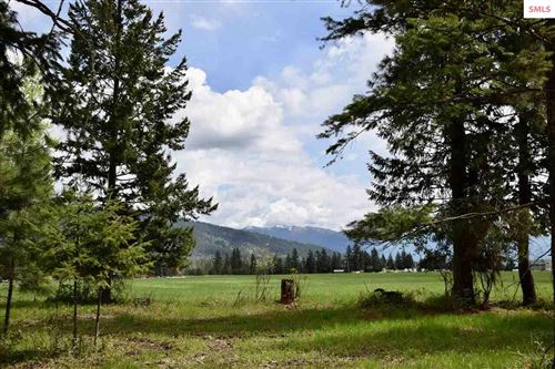 Photo of 75 Valley View Ln, Bonners Ferry, ID 83845-0000 (MLS # 20212853)