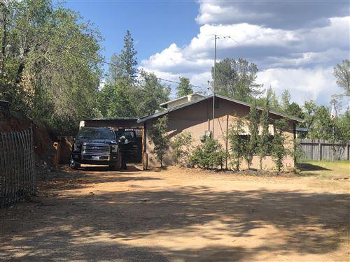 Photo of 12116 Lake Blvd, Redding, CA 96003 (MLS # 21-2002)