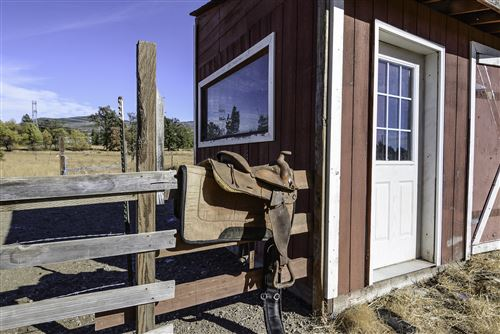 Photo of 29820 King Mill Rd, Round Mountain, CA 96084 (MLS # 20-5003)