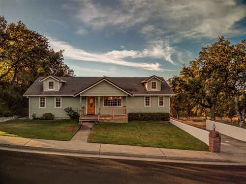 Photo of 19223 Hollow Ln, Redding, CA 96003 (MLS # 20-5009)