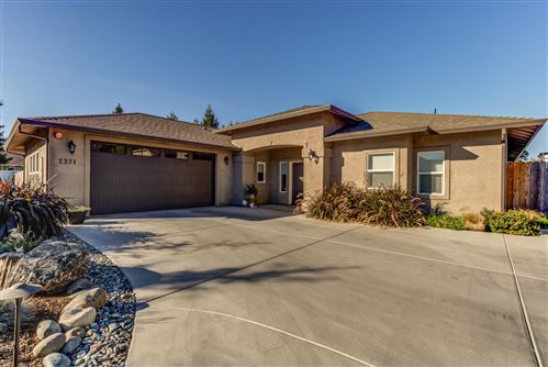 Photo of 2321 Marlene Ave, Redding, CA 96002 (MLS # 20-5012)