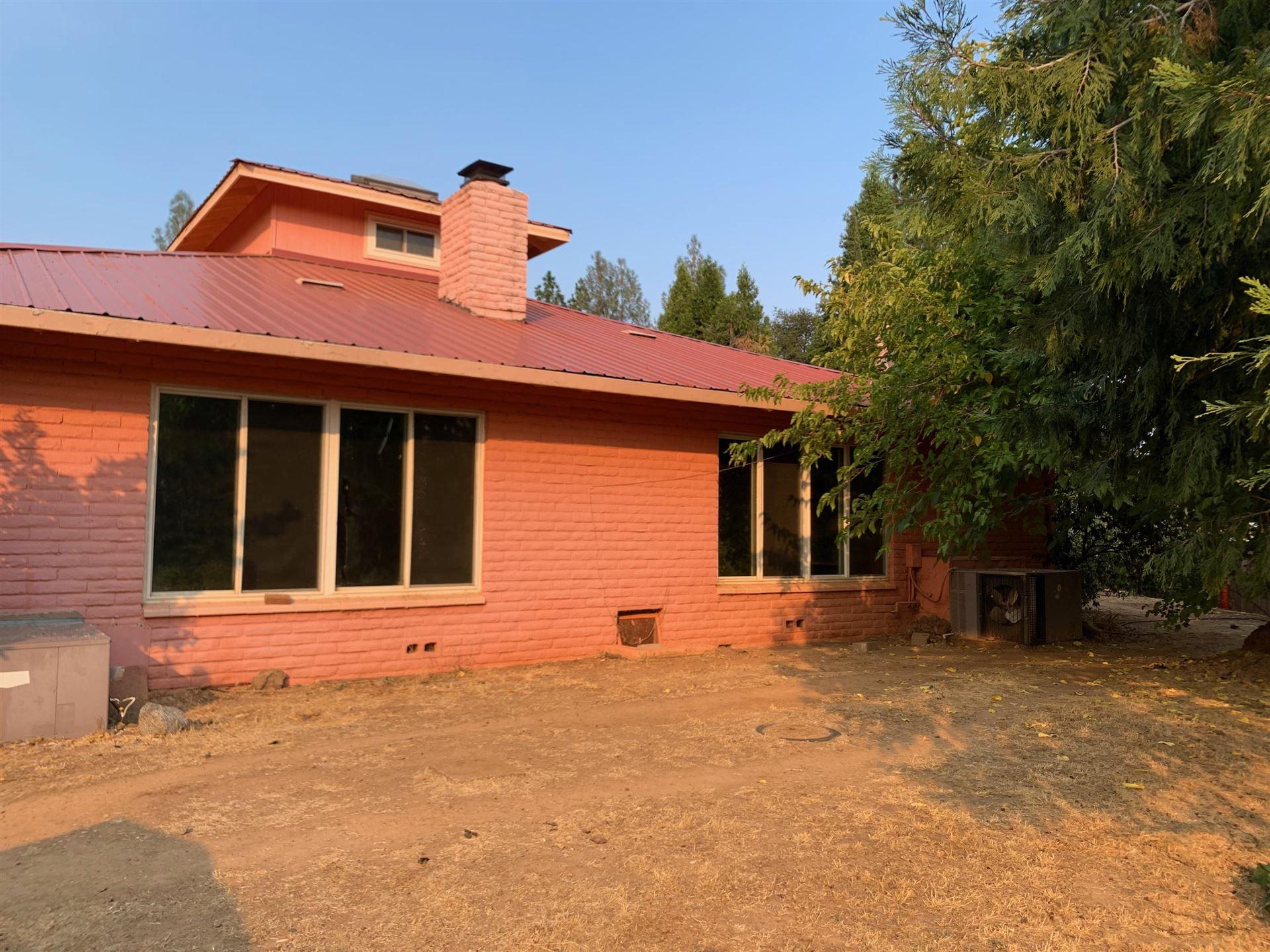 Photo of 17923 Ranchera Rd, Shasta Lake, CA 96019 (MLS # 21-4016)