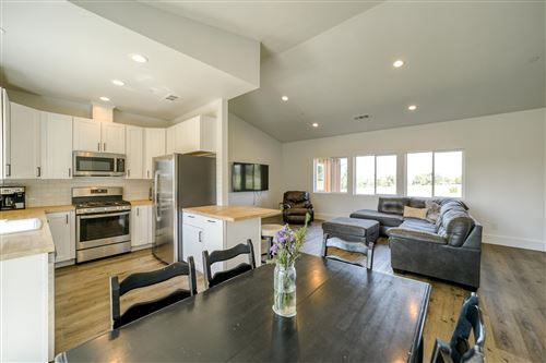 Photo of 27077 Steelhead Trl, Shingletown, CA 96088 (MLS # 20-6019)