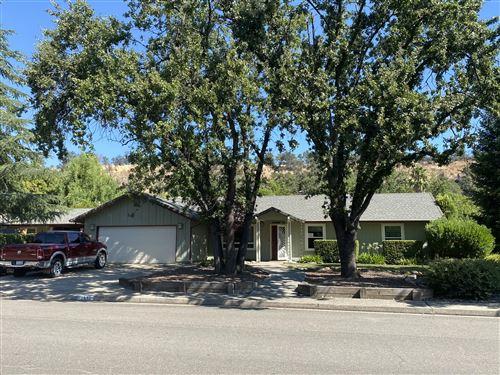 Photo of 2530 Harlan Dr, Redding, CA 96003 (MLS # 20-5029)