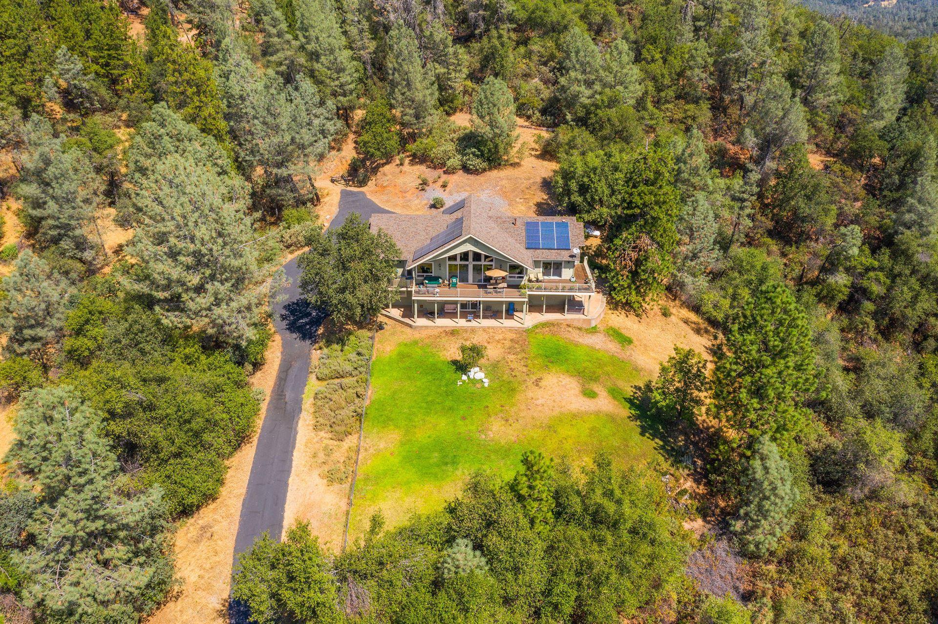 13415 Shasta Meadows Dr, Redding, CA 96003 - MLS#: 20-4029
