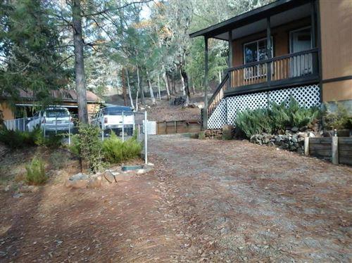 Photo of 2740 Little Browns Creek Rd, Weaverville, CA 96052 (MLS # 20-1034)