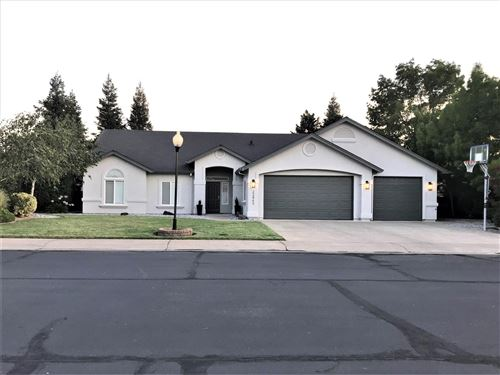 Photo of 22463 Golftime Dr, Palo Cedro, CA 96073 (MLS # 20-5035)