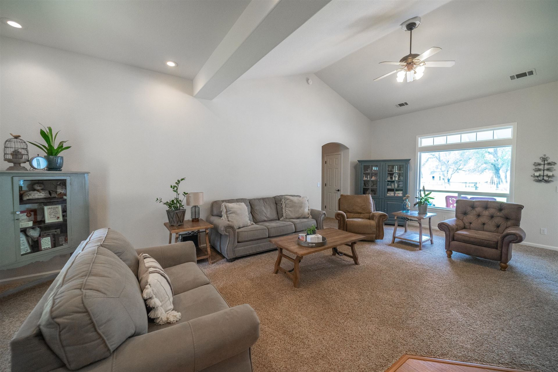 Photo of 19262 Stonegate Dr, Cottonwood, CA 96022 (MLS # 21-4047)